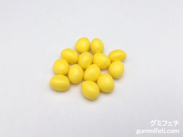 グミフェチCケアレモン_002