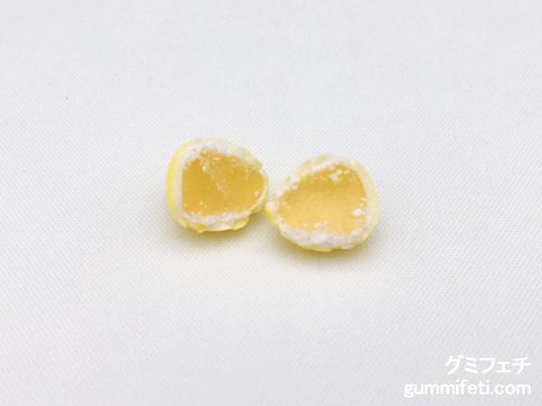 グミフェチCケアレモン_003