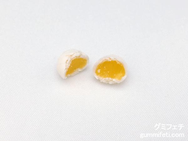 グミフェチ噛むブレスケアサワーヨーグルト_003