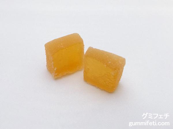 ディズニープーオレンジはちみつグミ_003