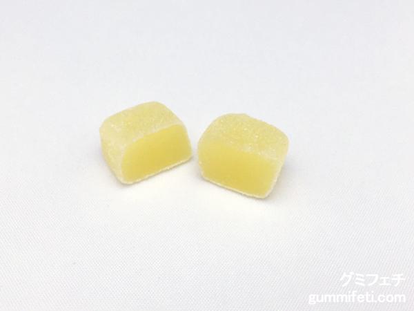 グミフェチサワーズグミ清水白桃_003