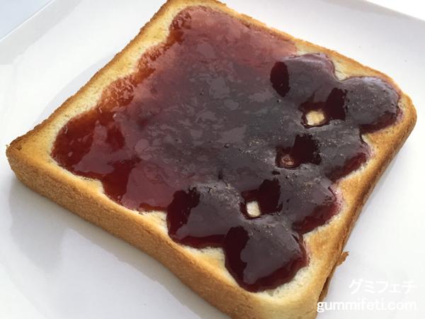 グミフェチ果汁グミトースト_003