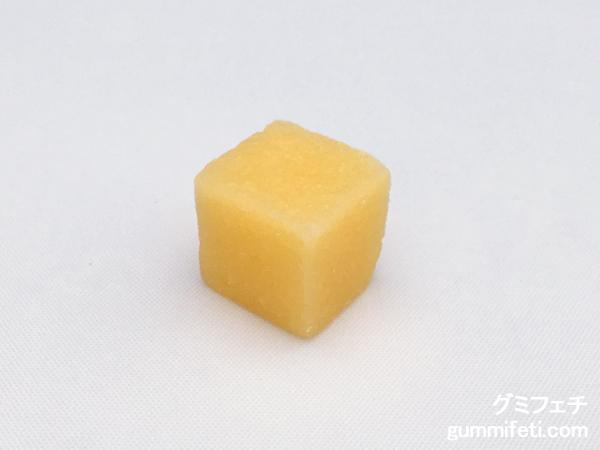 グミフェチ生ラムネオレンジソーダ_002