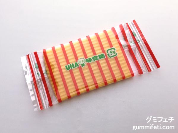 グミフェチさけるグミたまご焼き_002
