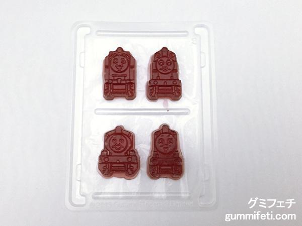 グミフェチきかんしゃトーマスグミグレープ_002