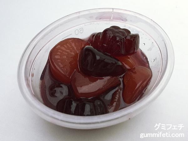 グミフェチ果汁グミつぶグミ白ワイン赤ワイン_003