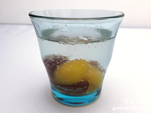 グミフェチ果汁グミつぶグミ白ワイン赤ワイン_009