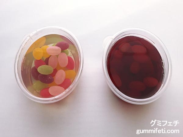 グミフェチ果汁グミつぶグミ白ワイン赤ワイン_019