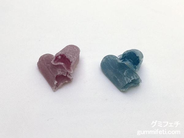 グミフェチパリコレソーダグレープソーダ_003