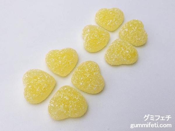 グミフェチジュレピュレグミ濃いパイナップル__002