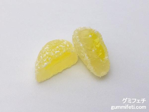 グミフェチジュレピュレグミ濃いパイナップル_003