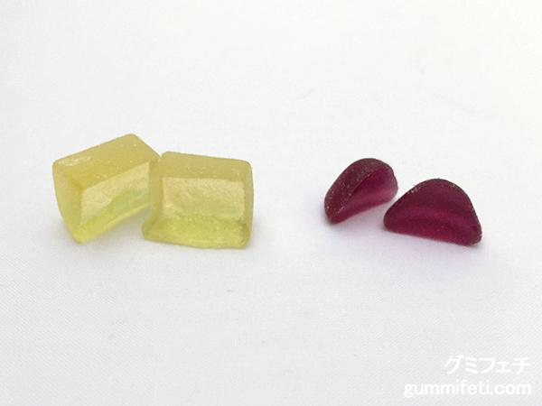 グミフェチピュアラルグミアロエブルーベリー_003