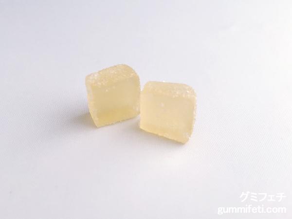 グミフェチ贅沢杏仁グミ_003