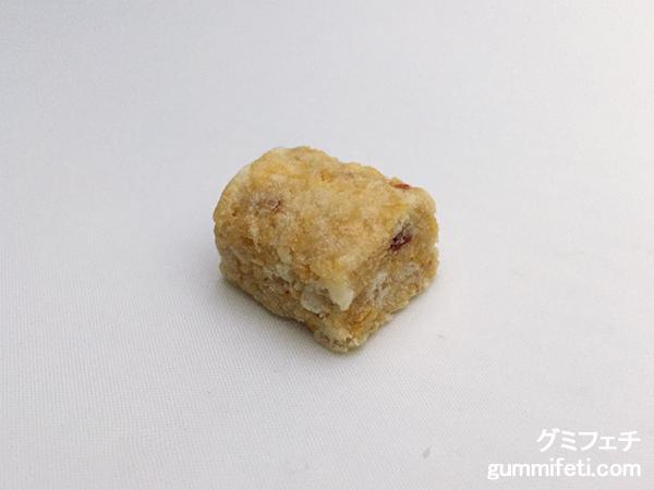 グミフェチ果汁グミシリアルギュギュギュッりんご_002