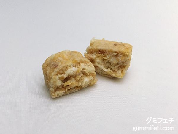 グミフェチ果汁グミシリアルギュギュギュッりんご_003
