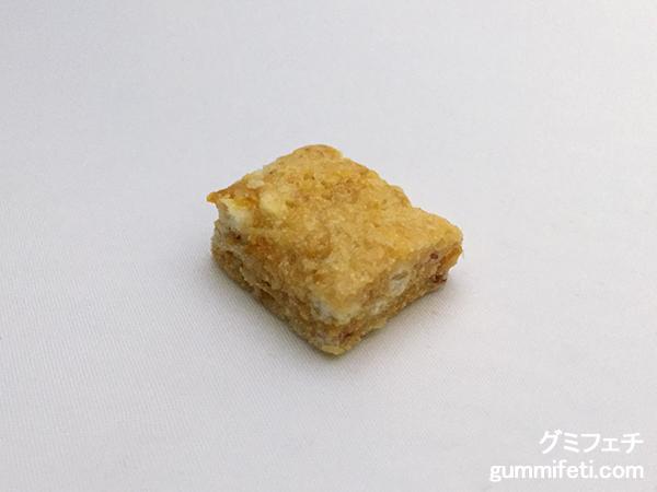 グミフェチ果汁グミシリアルギュギュギュッみかん_002