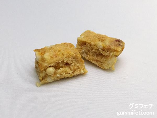 グミフェチ果汁グミシリアルギュギュギュッみかん_003