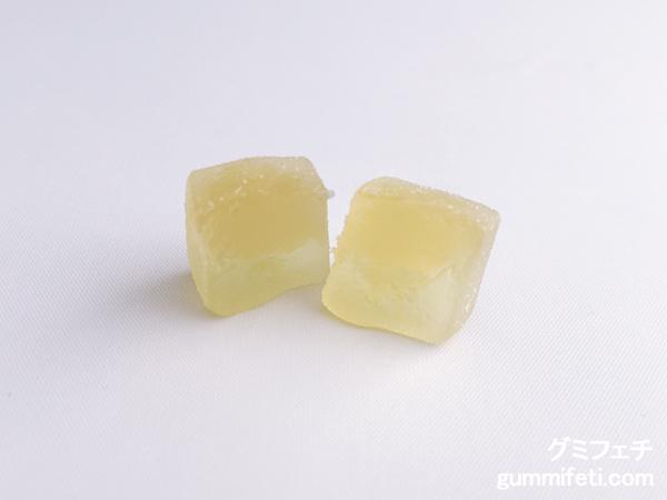 グミフェチナタデココマスカットグミ_003