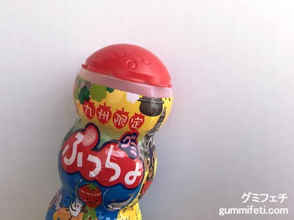 グミフェチ九州限定ぷっちょグミ_003
