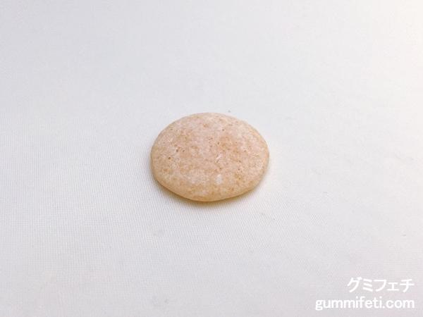 グミフェチ超シゲキックスレモン_002