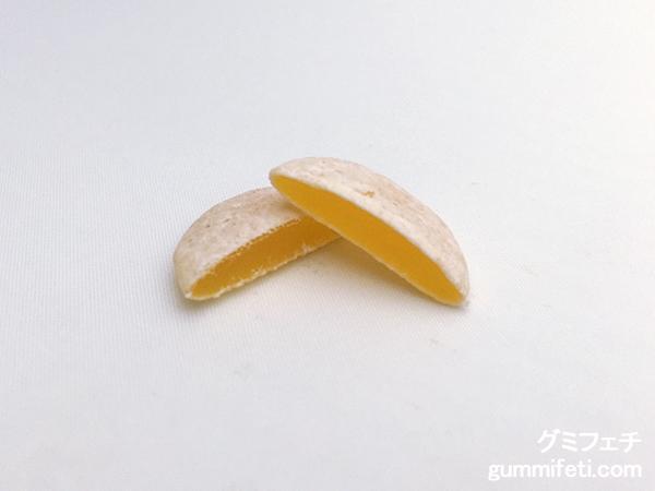 グミフェチ超シゲキックスレモン_003