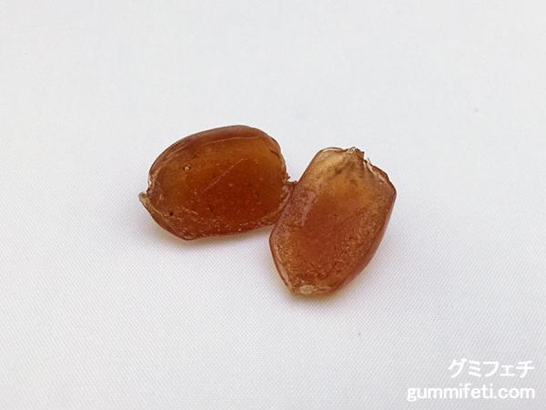 グミフェチコロロストロベリー_003