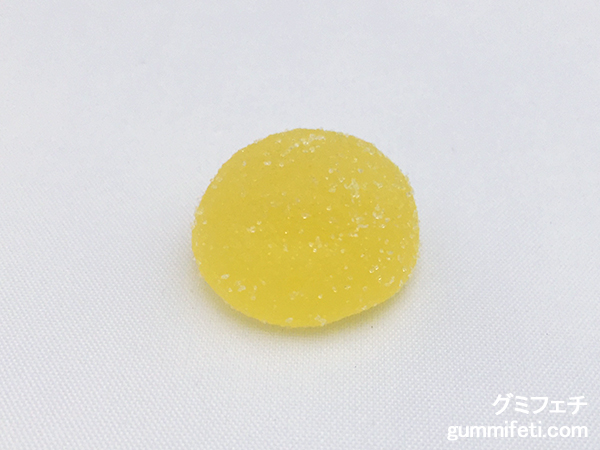 グミフェチカルピス温州みかん_002