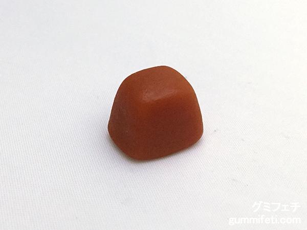 グミフェチグミサプリルテイン_002