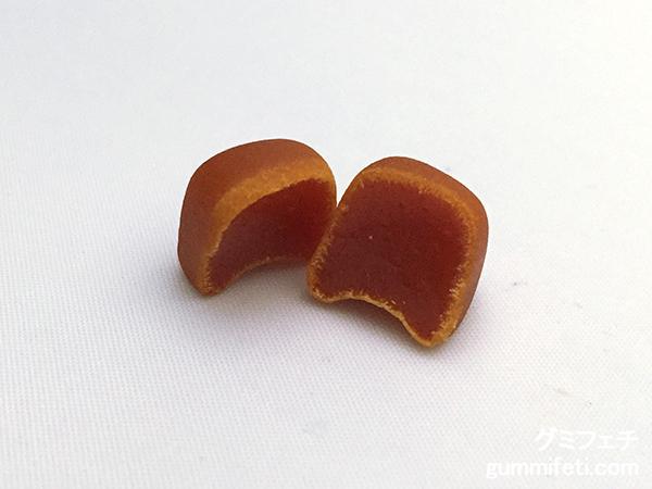 グミフェチグミサプリルテイン_003