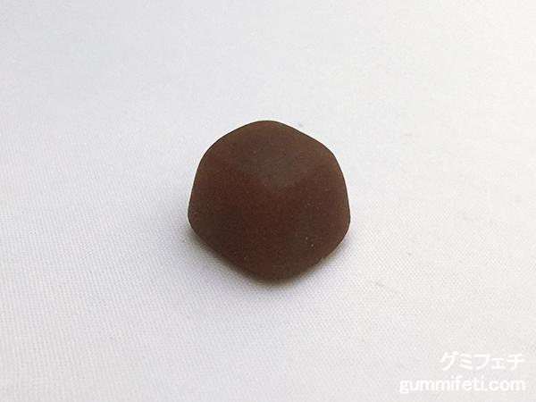 グミフェチグミサプリ鉄葉酸_002