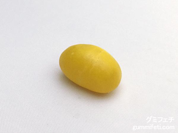 グミフェチグミサプリビタミンC_002