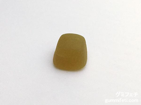 グミフェチサプリビタミンD3_002