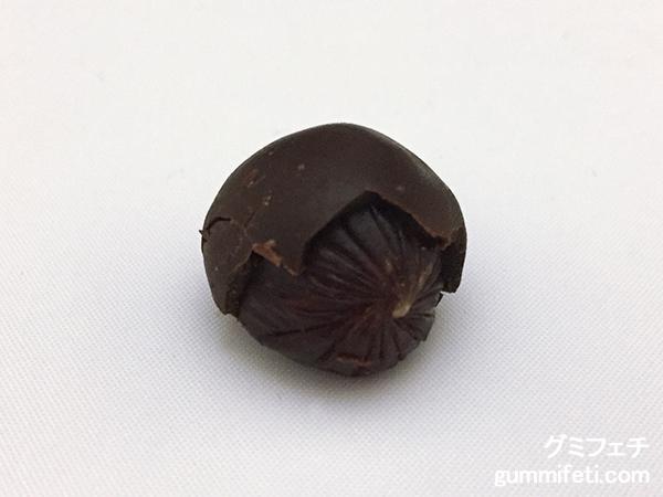 コロログミショコラグレープ_003