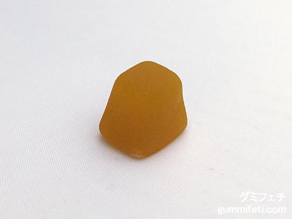 グミサプリマルチビタミンオレンジ_002