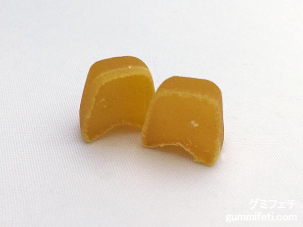 グミサプリマルチビタミンオレンジ_003