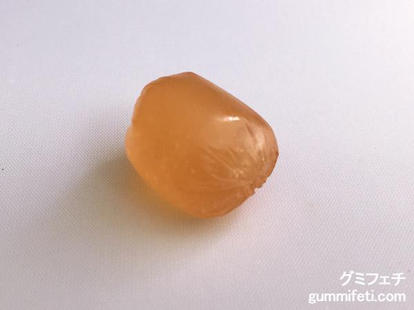 コロロピーチ国産白桃ピューレ_002